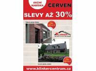 Klinker Centrum s.r.o.