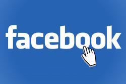 Jak využít Facebook při práci realitního makléře k náběru více nemovitostí (+přednáška)