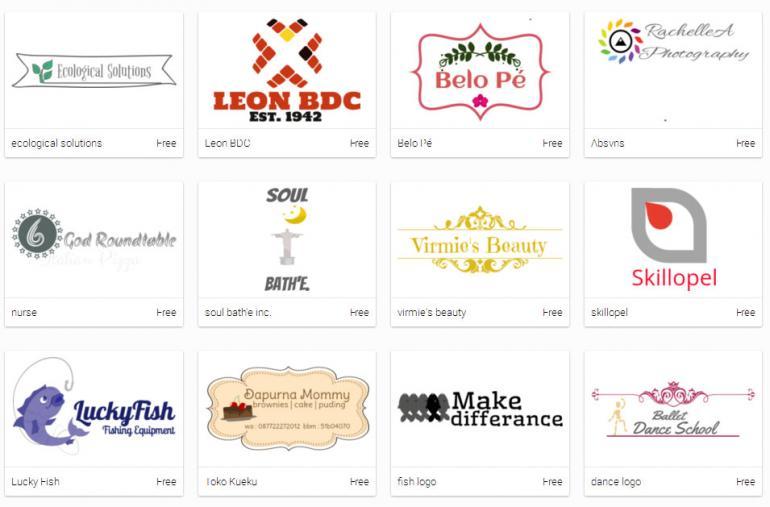 404m.com: Jak na logo anebo jednoduchou grafiku zdarma