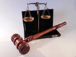 Velké nebezpečí pro prodávající aneb nový občanský zákoník a skryté vady