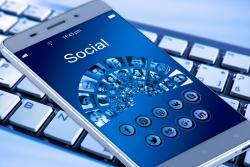Facebook nově umí dynamický retargeting pro realitní nabídky
