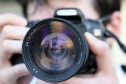 9 rychlých tipů pro dobré vyfocení malého bytu