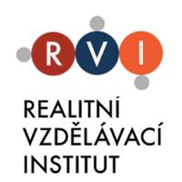 Další část školení Realitní leader již 26. února