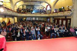 3. odborná realitní konference vPraze