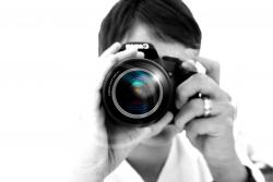 Jak a kde získat zdarma fotky?