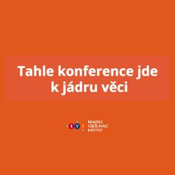 4. Odborná realitní konference - top setkání špičkových realitních makléřů a odborníků