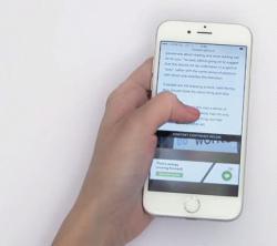 Využíváte nejvýraznější grafickou formu inzerce na mobilu?