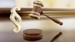 Zákon o realitním zprostředkování: aktuální situace v kostce