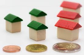 Makléřovo minimum: O aktuálním stavu hypoték