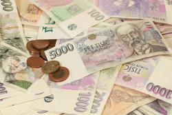 Daň z nabytí nemovitých věcí se vypočítá z kupní ceny bez DPH