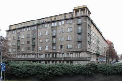 Česká republika zaujímá 5. místo na světovém žebříčku růstu cen nemovitostí. Kdo za to může?