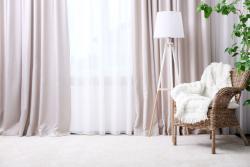 13 tipů, jak dělat home staging ještě o kapku lépe