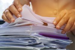 Právní pětiminutovka: jak zrušit věcné břemeno doživotního užívání