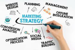 7 makléřských strategií, jak přitáhnout a udržet si klienty