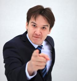 Makléřovo minimum: tentokrát o akvizici nových klientů