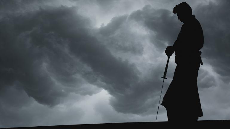 Argumentace pro makléře: Bojujte jako samuraj! 8 způsobů, jak obhájit svou provizi