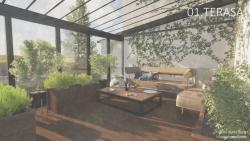 Virtual Staging ukazuje budoucí potenciál nemovitosti. Kde se vyplatí a na kolik makléře vyjde?