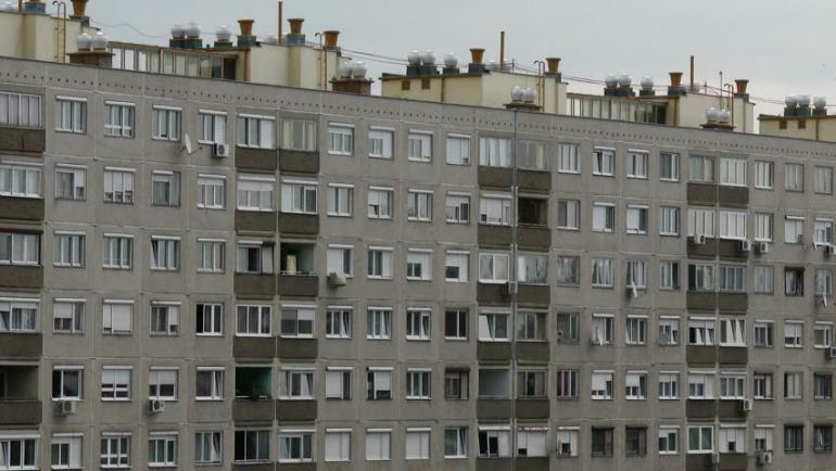 Celoživotní bydlení v nájmu nebo hypotéka? Porovnali jsme obě varianty