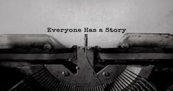 Síla příběhů v realitním businessu a jak ji využít