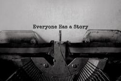 Síla příběhů v realitním businessu a jak ji využít - část první