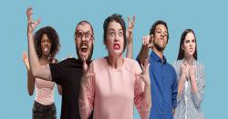 Minimum makléře: 10 věcí, které musíte znát o spoluvlastnictví