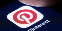 10 tipů pro realitní makléře, jak využít Pinterest - první (teoretická) část