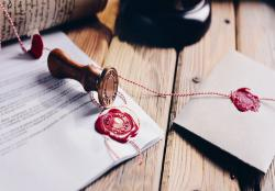 Termín pro podání přiznání k dani z nemovitosti se posouvá do 1. dubna 2021