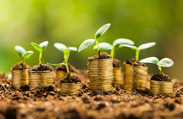 Minimum makléře: co říci, pokud se vás klient zeptá na investování do nemovitostí?