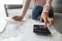 V kostce pro makléře: Máme za sebou masakr s hypotékami