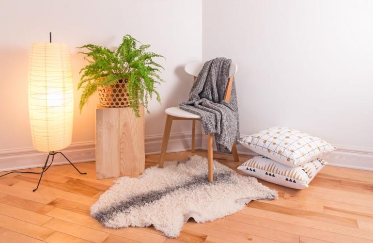 Pro makléře: 14 věcí pro homestaging jako od profíka