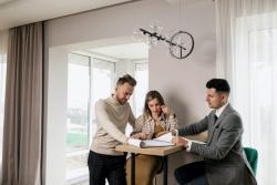 Tipy pro ultra chytré makléře: úvěrový program na pořízení nebo modernizaci obydlí