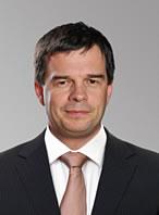 Ing.Daniel Lebduška