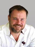 Ing.Ivo Stejskal