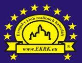 Evropský klub realitních kanceláří, s.r.o.