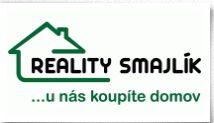 Reality Smajlík s.r.o.