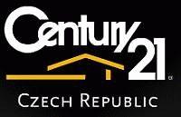 CENTURY 21 Česká republika
