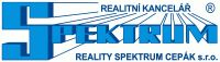 REALITY SPEKTRUM CEPÁK s.r.o.