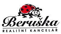 Beruška realitní kancelář s.r.o.
