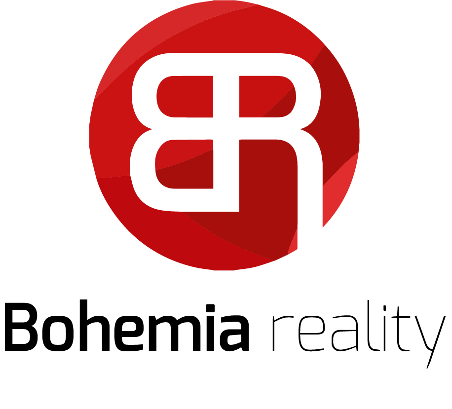 Bohemia reality