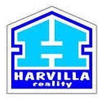 HARVILLA - REALITY s.r.o.
