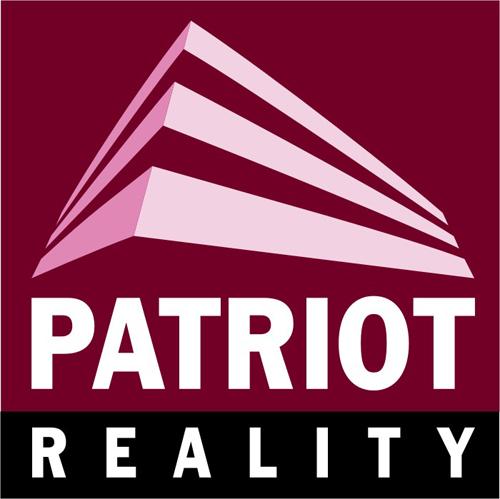 PATRIOT reality, s.r.o.
