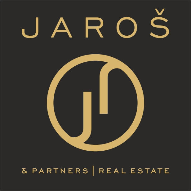 Jaroš Real Estate s.r.o.