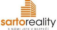 Logo SARTO Reality