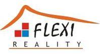Logo FLEXI REALITY s.r.o