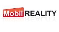 Logo Mobil Reality s.r.o.