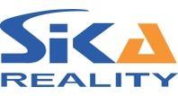 Logo SIKA Reality