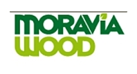 Logo MORAVIA WOOD TRADING, s.r.o.