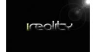 Logo iReality, s.r.o.