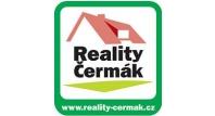 Reality Čermák