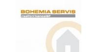 Logo Bohemia servis spol. s r.o.